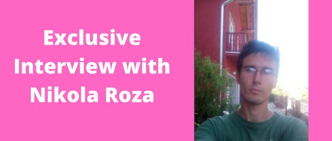 Nikola Roza